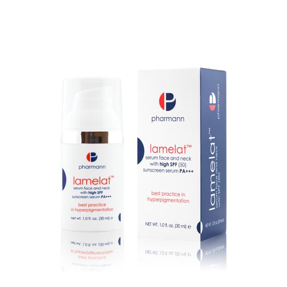 Lamelat_serum+box_585