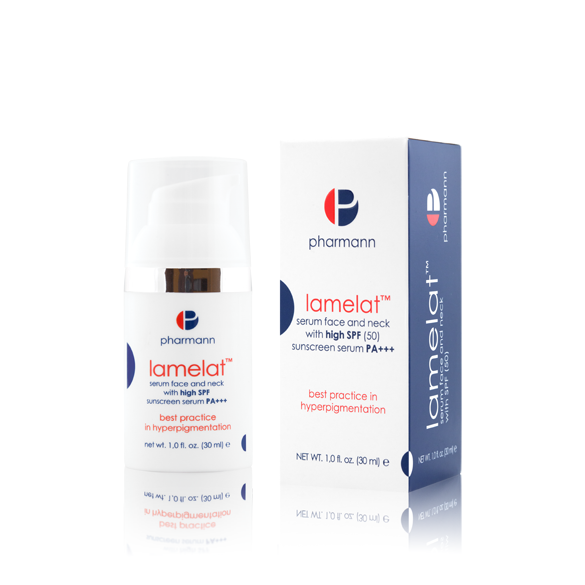 Lamelat_serum+box_585