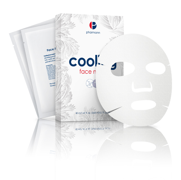 cooling_face_mask